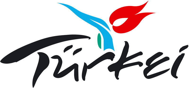 tuerkei-logo